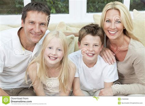 fun home a family happy family having fun sitting at home royalty free stock photo image 21929385