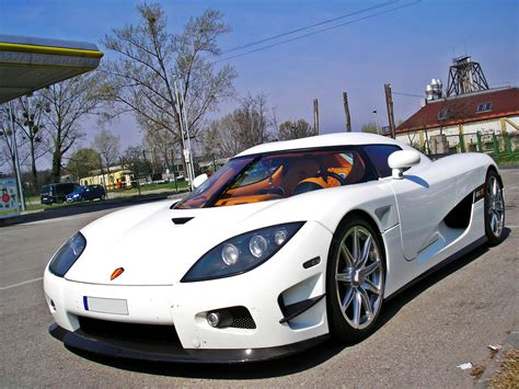koenigsegg illinois koenigsegg ccxs photos drive away 2day