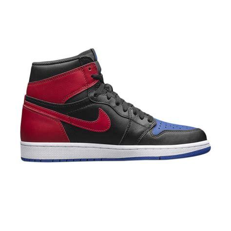 Sepatu Sneakers Pria Sepatu Nike Sb Suede 3 jual nike air 1 top 3 sepatu sneakers pria