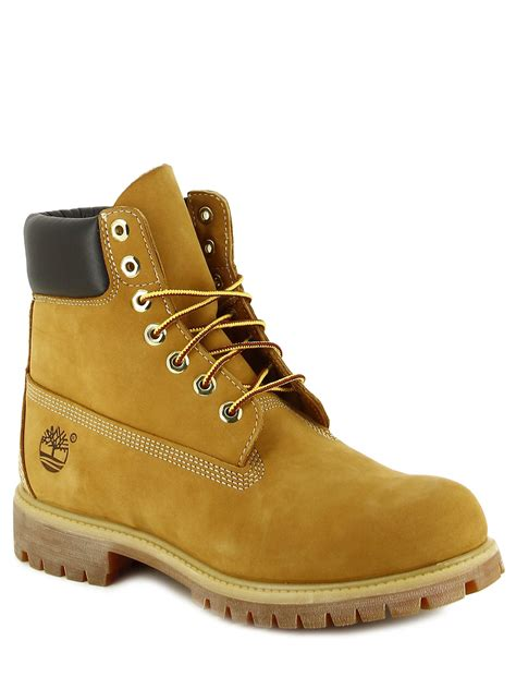 timberland boots best price timberland boots 6 premium boot best prices