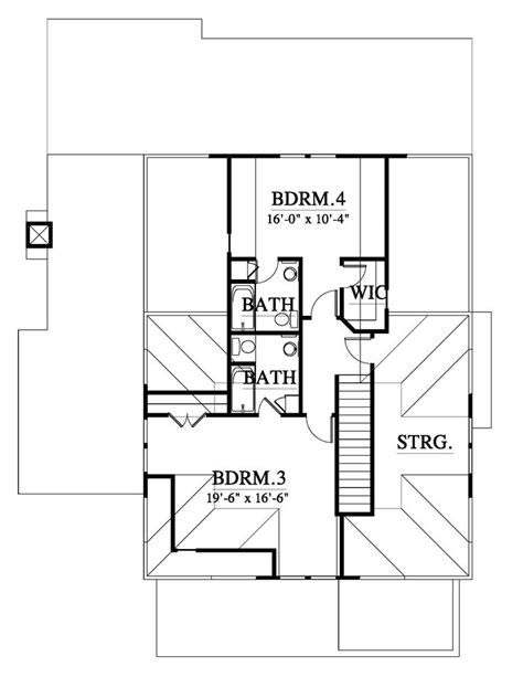 jekyll check layout 123 best exterior house style and floor plans images on
