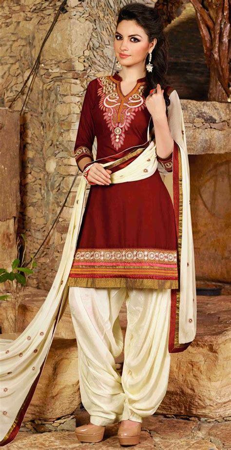 new punjabi patiala salwar kameez designs 2015 2016 latest indian patiala salwar kameez suits 2018 2019 collection
