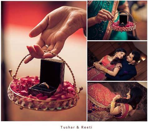 best 25 engagement ring holders ideas on wedding ring holders wedding ring bearers