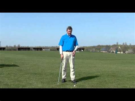 pain free golf swing play golf without back pain best golf swing for pain free