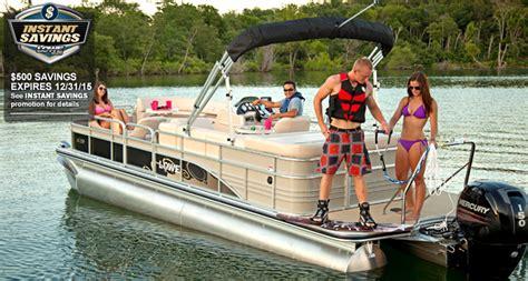epic pontoon boats lowe pontoons ss250 xd super sport pontoon luxury pontoon