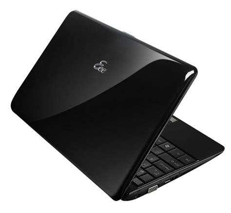 Asus Eee Pc 1005ha Laptop asus eee pc 1005ha driver