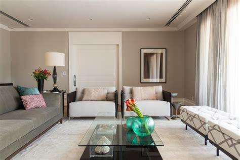 pintar apartamento decora 231 227 o de interiores em apartamento itaim bibi