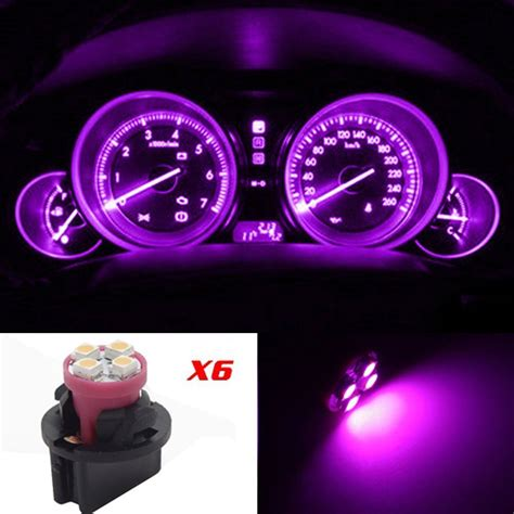purple jeep interior purple car interior search car