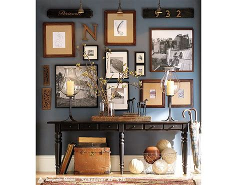 Home Decor Catalogs Cheap by Soldiers Collage Walls Holly Mathis Interiors
