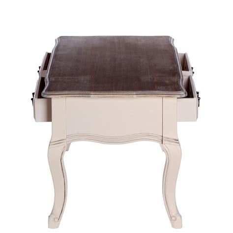tavoli da caffe tavolino da caff 232 shabby etnico outlet mobili shabby chic