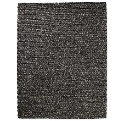 chunky braided wool rug chunky braided wool rug iron