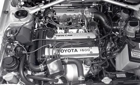 car engine manuals 1994 toyota mr2 electronic valve timing nissan twin cam 16 valve engine diagram twin cam 2 4 l engine wiring diagram elsalvadorla