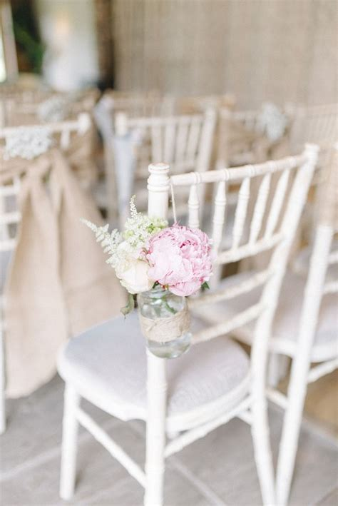 25 best ideas about wedding chairs on wedding chair decorations wedding chair
