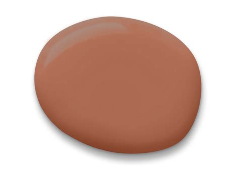 what color is clay sherwin williams color of the year 2019 cavern clay