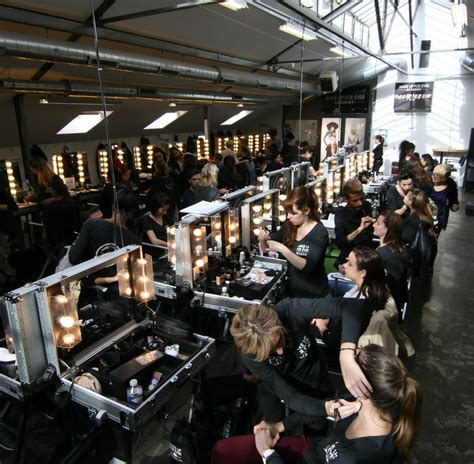 make up for ever lvmh world leader in high quality products make up for ever professional makeup perfumes