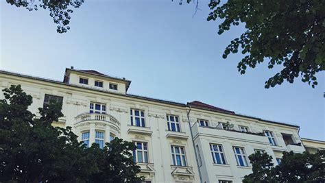 Wann Wohnung Suchen by Wann Darf Mein Vermieter Meine Wohnung K 252 Ndigen