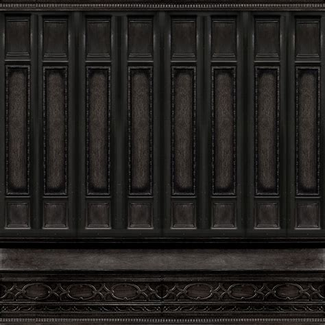 dark wood wall paneling wood wall panels dark wood panel textured wall