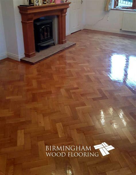 Flooring Birmingham Al by Wood Floor Sanding Ludlow Shropshire Birmingham Floor