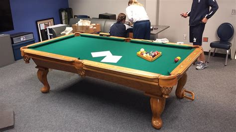 pool tables colorado springs the pool table experts
