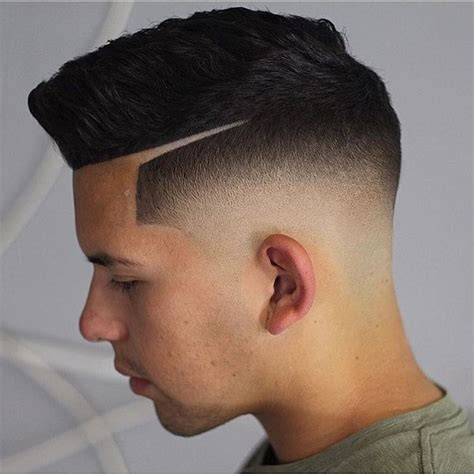 9 best boys haircuts images on pinterest barbers black 505 best gimmie head with hear images on pinterest men