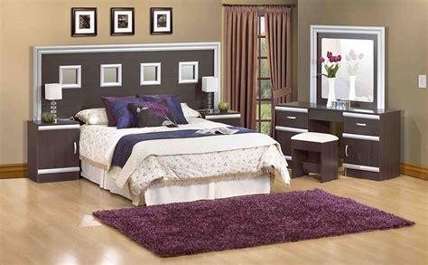 bedroom suite or suit bedroom suits 28 images king bedroom suites