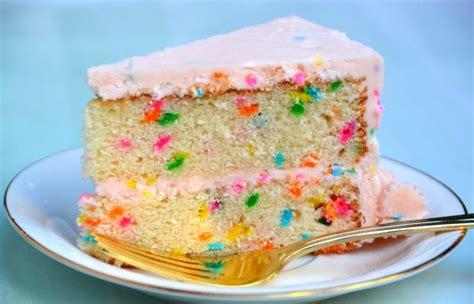 Birthday Cake 60ml By Indonesia Premium Liquid grafetti honest abe 174 premium vapor liquid