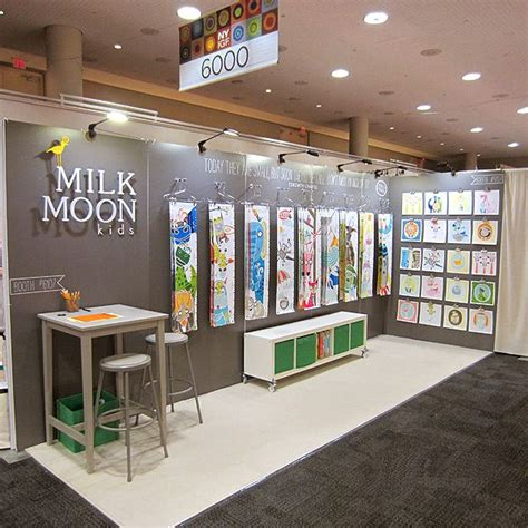 59 best images about DIY Trade Show Booth Ideas on