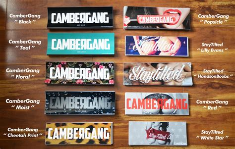 Cambergang Sticker cambergang bumper stickers from cambergang s w e g