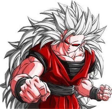 im 225 genes de goku super sayayin con movimiento im 225 genes fotos de goku fase 10000 black hairstyle and haircuts