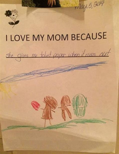 I Love My Mom Meme - i love my mom because pictures photos and images for