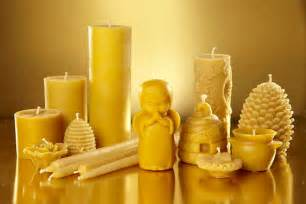 Wax For Candle Cheap Candles