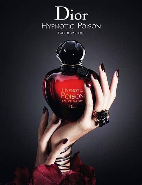Jual Parfum Hypnotic Poison fahrenheit le parfum hypnotic poison eau de parfum