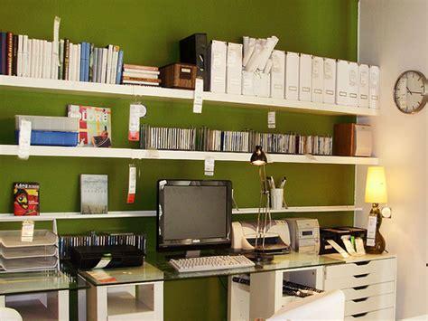 ikea home office ideas bill house plans ikea home office taken in ikea afragola italy