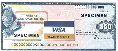 Another Word For Background Check Image Gallery Travelers Cheques