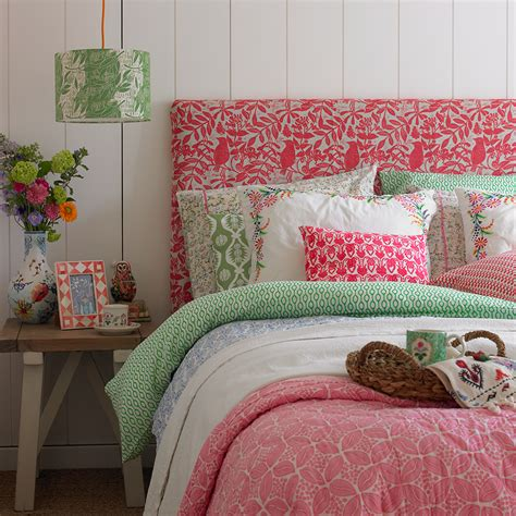 pink bedroom for adults pink bedroom ideas that can be pretty and peaceful or 16708 | Pink bedroom ideas 7
