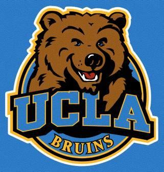 the black bruins the remarkable lives of ucla s jackie robinson woody strode tom bradley kenny washington and bartlett books ucla bruin mascot name