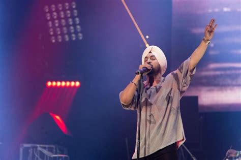 bookmyshow jalandhar 7 things you didn t know about diljit dosanjh the punjabi