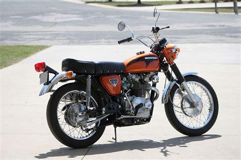 Gabelschutz Motorrad by Honda Cl450 K 1972 1974 Neopren Gabelschutz Motorrad