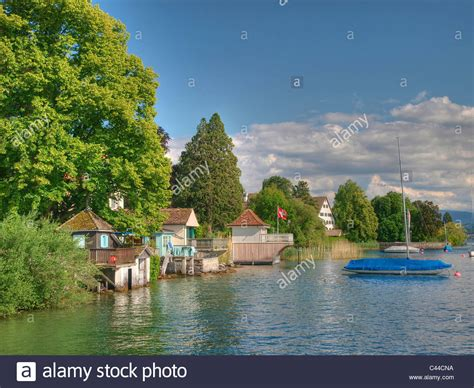 boat house zurich bath boat house flag gold coast kusnacht reed