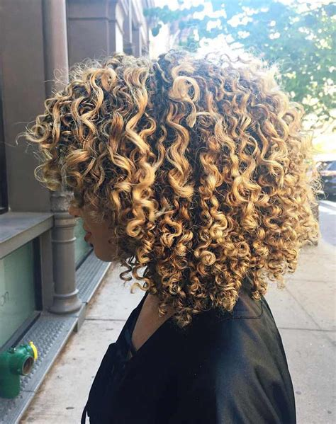 hair of the nyc the best hair salons in nyc for every style purewow