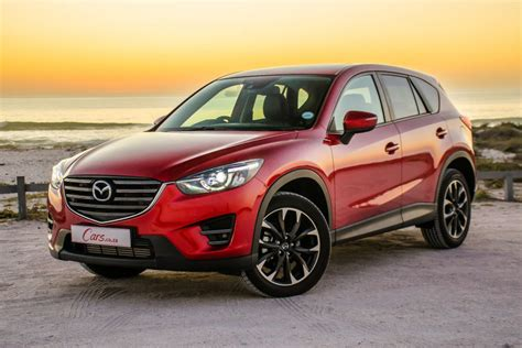 mazda car company mazda cx 5 2 2de awd akera 2016 review cars co za
