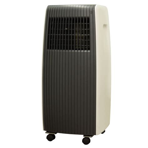 fans that feel like air conditioners walmart 10 000 btu portable air conditioner by spt appliance in