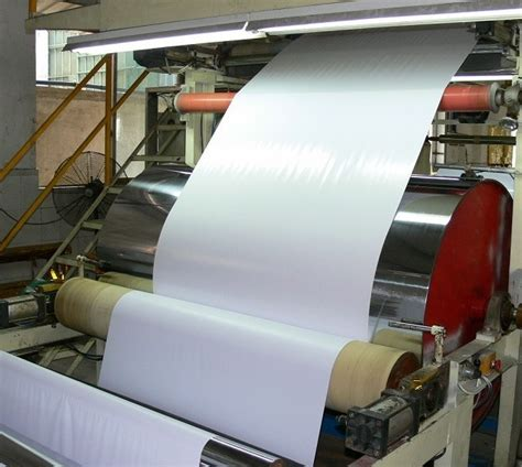 printing vinyl on inkjet self adhesive vinyl for inkjet printing china self