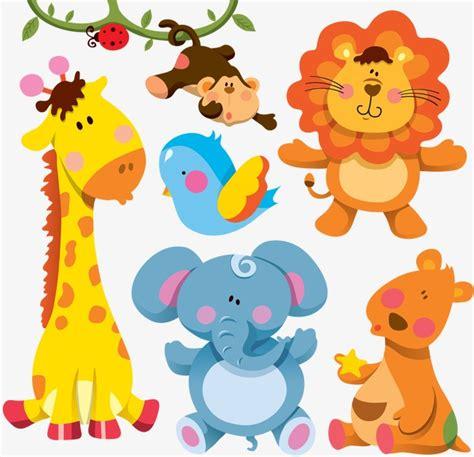 ata 250 d de vector de dibujos animados dracula viro iconos como ver y descargar dibujos animados gratis animales de