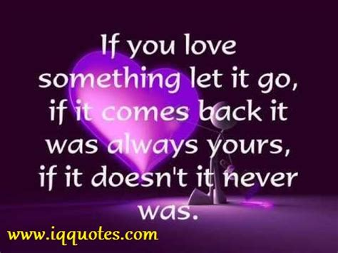 for your boyfriend quotes for your boyfriend quotations for your