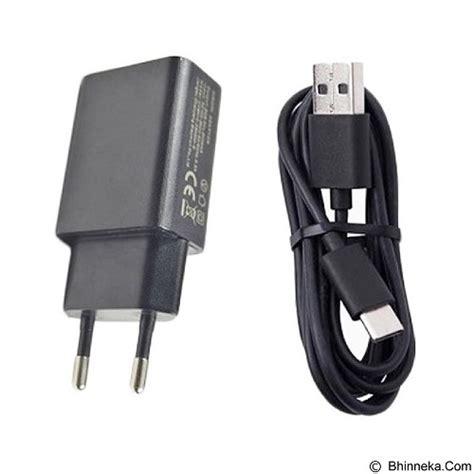 Xiaomi Mi4c Mi 4c Murah Dijual Cepat Butuh Uang jual xiaomi original type usb c travel charger kable data usb black merchant murah