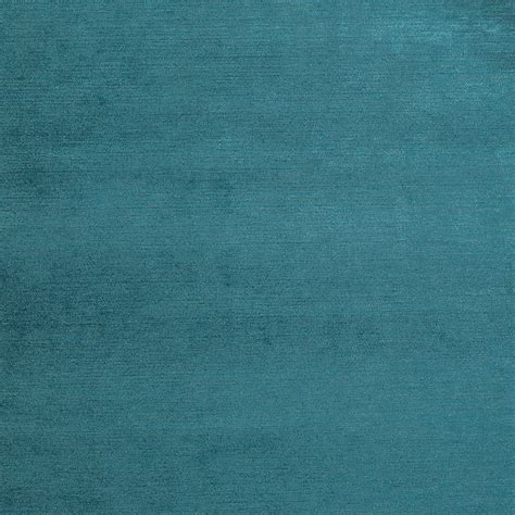 teal upholstery fabric teal chenille upholstery fabric for furniture dark teal