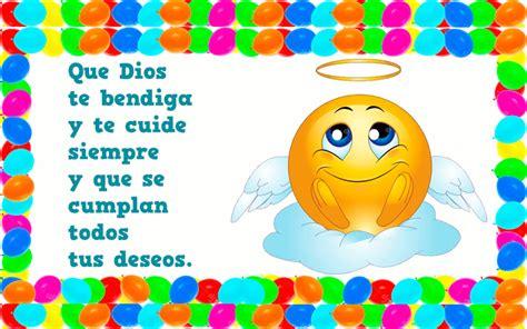 imágenes que dios te bendiga siempre feliz cumplea 241 os tarjetas de cumplea 241 os