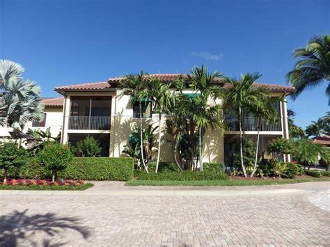 Cottages At Naples Bay Resort by Naples Bay Resort Luxury Cottage All Vrbo