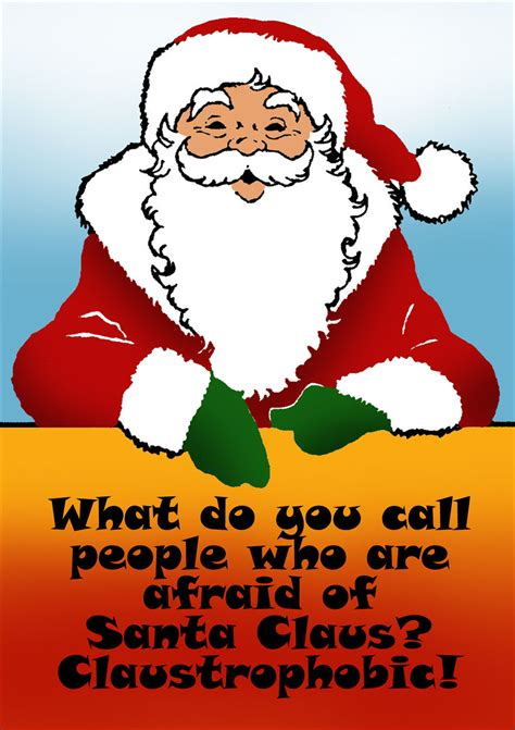 images of christmas funny funny santa quotes quotesgram